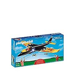 Playmobil - Speed Glider