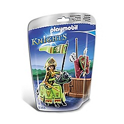Playmobil - Eagle Tournament Knight