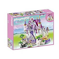 Playmobil - Unicorn Jewel Castle