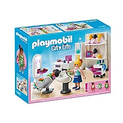 Playmobil - Beauty Salon