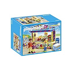 Playmobil - Sweet Shop