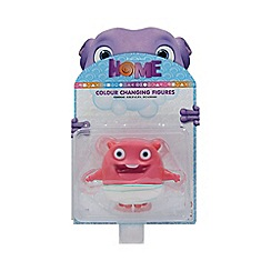 Home - Colour Changing Figures Baby Boov