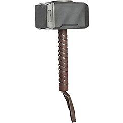 The Avengers - Thor Hammer