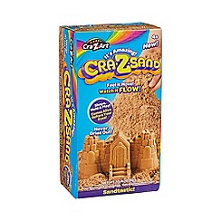 Cra-Z-Art - Cra-Z-Sand box set
