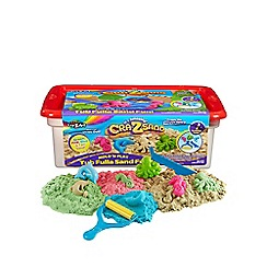 Cra-Z-Art - Cra-Z- Sand super sand fun tub