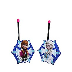 Disney Frozen - Walkie talkies