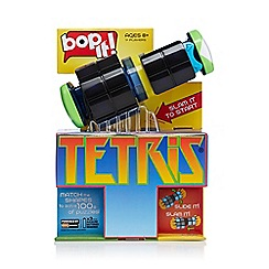 Early Learning Centre - Bop It Tetris