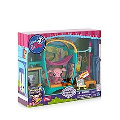 Littlest Pet Shop - Magic motion art studio