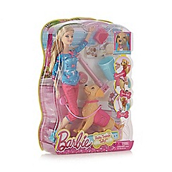 Barbie - Barbie Potty Trainin' Taffy