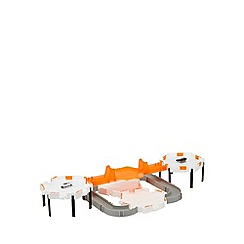 Hexbug - Nano Bridge Battle Set