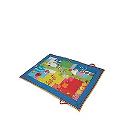 Taf Toys - Touch Mat