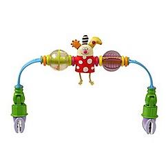 Taf Toys - Stroll 'N' Roll