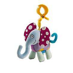 Taf Toys - Busy Elephant