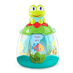 Bright Starts - Play to learn Pond Pal Toy