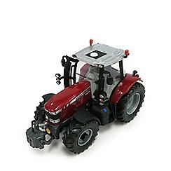 Britains Farm - Massey Ferguson 6613 tractor