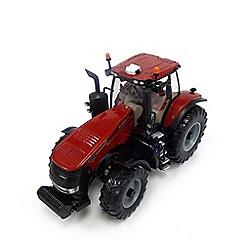 Britains Farm - Case magnum IH tractor