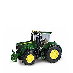 John Deere - 7230r tractor