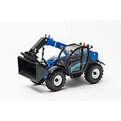 Tomy - New holland LM7.42 telehandler