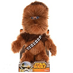 Star Wars - 10' Chewbacca