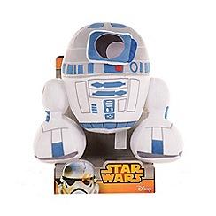 Star Wars - 10