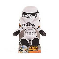 Star Wars - 10' Storm Trooper