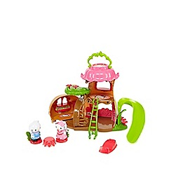 Hello Kitty - Shoe House set