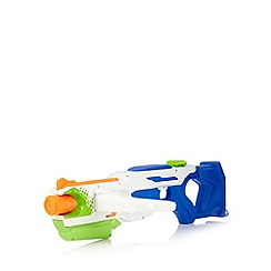 Nerf - Tri Strike Crossbow Super Soaker