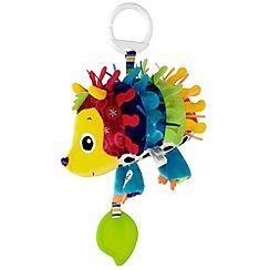 Lamaze - Huey The Hedgehog