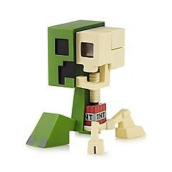 Minecraft - Minecraft Creeper Anatomy set