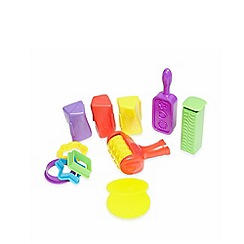 Debenhams - Skwooshi activity set