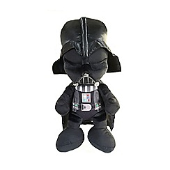 Star Wars - XL darth vader toy