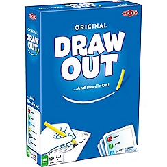 Tactic - Original Draw Out