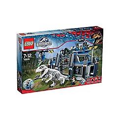 Lego - Indominus Rex Breakout - 75919