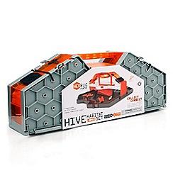 Hexbug - Portable Nano Hive Habitat Playset