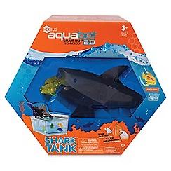 Hexbug - Shark Tank