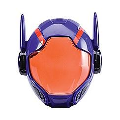 Big Hero 6 - Hiro Hamada mask
