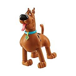 Scooby Doo - Crazy legs