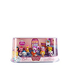 Disney Princess - Collectables Gift Set