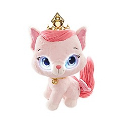 Disney Princess - Disney Princess Palace Pets Bright Eyes