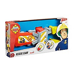 Fireman Sam - Rescue scissors