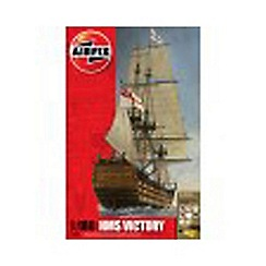 Airfix - HMS Victory