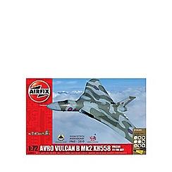 Airfix - Avro Vulcan Gift Set
