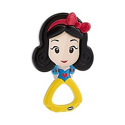 Disney Princess - Snow white mirror
