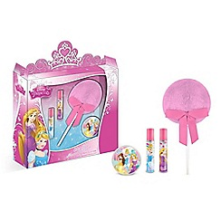 Disney Princess - Shimmering beauty set