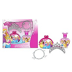 Disney Princess - Tiara set