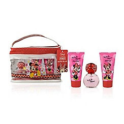 Minnie Mouse - Cosmetic bag
