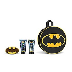 Batman - Toiletry bag