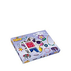 Hama - Jewellery activity box