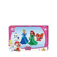 Disney Princess - Giant gift box (palace pets)