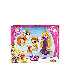 Disney Princess - Palace pets beads